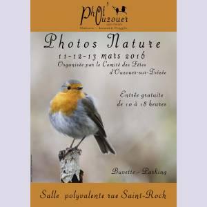 Vie sauvage et photos, un rendez-vous  sur le Canal de Briare à ne pas manquer !