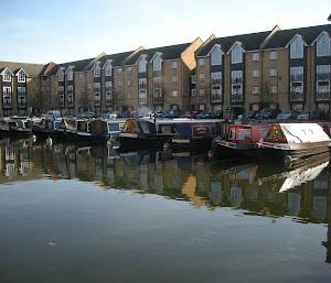 7 Top Tips for Selling Your #Canal #Boat Quickly