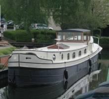Southampton Boat Show BoatBid catalogue launched