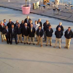 Boatshed Conference 2006