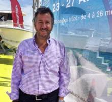 Jumping in! - Notes from a new Boatshed Broker