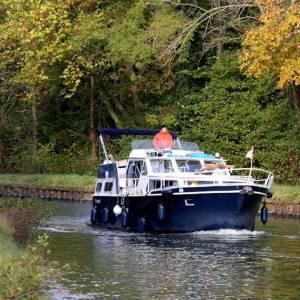 Le printemps est là. Temps d'acheter votre prochain bateau?