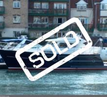 SOLD - Elling E3 Ultimate - only delivery mileage
