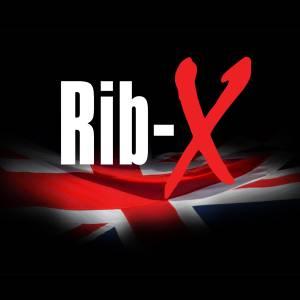 Rib-X Win Quality Awards - Again!