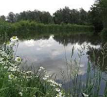 Three of the Best Inland Waterways Moorings