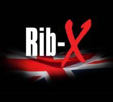 New Boats - the Rib-X Range