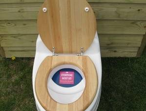 4 Surprising Reasons to Get a Compost Toilet on Your Boat