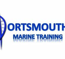 Welcome Portsmouth Marine Training to the Boatshed Preferred Partners Scheme