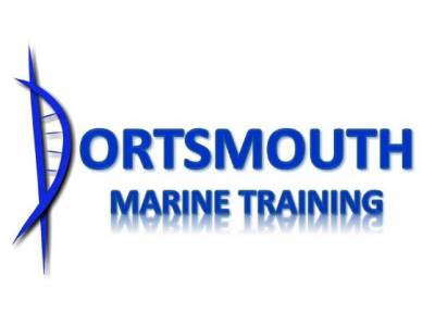 Welcome Portsmouth Marine Training to the Boatshed Preferred Partners Program