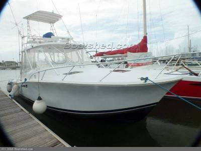 New listings for Boatshed St Lucia