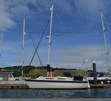 New listings for Boatshed Dartmouth