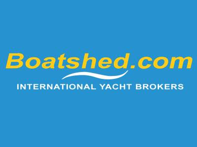 Boatshed Seattle renew their license