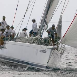 Boatshedphuket results service