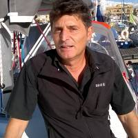 Welcome to Paolo of Boatshed Rome