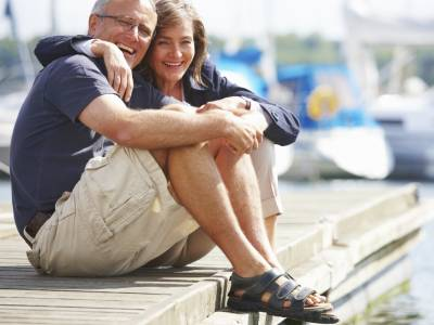 What our customers say about using Boatshed to sell and buy a boat