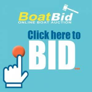 BoatBid Auction NOW OPEN!