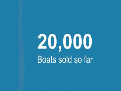 Why Listing with Boatshed is a Better Deal