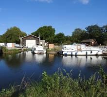 Spotlight on Aqua Fluvial