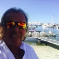 Boatshed accueille Gold Coast au groupe