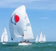 Southampton Sailing Week set to sparkle