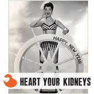 Charity Sailing For Kidney Transplants - Your Opportunity to Take Part!
