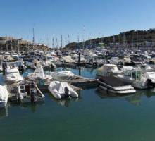 Boatshed Algarve Demographics