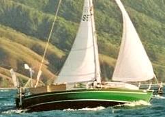 Allegro 33