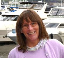 New team member for Boatshed Seattle
