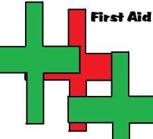 First Aid Kits – At Boatshedmedway.com