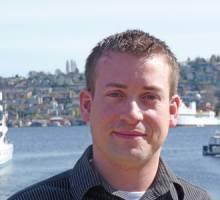 Tanner Coker joins Boatshed Seattle