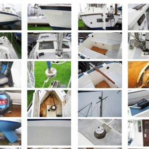 See NOW up to a massive 80 photos on every boat for sale on Boatshed.com