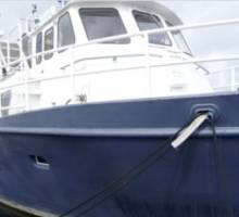 Boatshed Seattle – Featured Boat of the Week