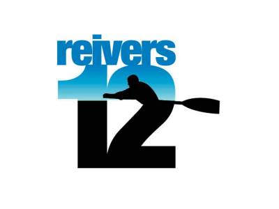 The Reivers Return