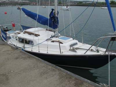 Little Old Boats for sale with Boatshed Port Solent!