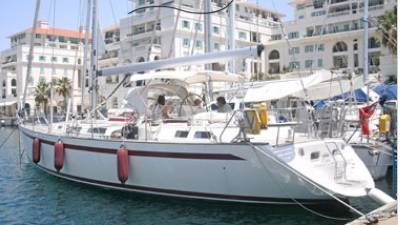 Blue Water Cruisers 50 to 42 foot for sale with Boatshed.com yacht brokerage group