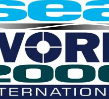 Seawork 2006