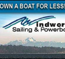 Own a Boat For Less! boating advice from Boatshed Seattle