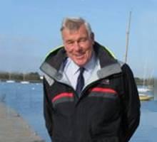LT COL JOHN Q DAVIS 1947 - 2010