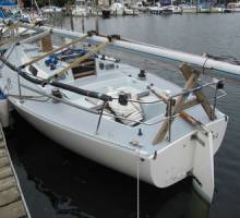 TIPS on laying up your boat from Boatshed.com