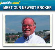 Waterline Boats / Boatshed Seattle welcomes Randy Hacker to the crew!