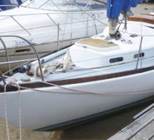 Boatshed Brighton comments on GRP CLASSICS