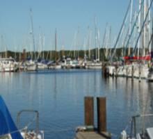 Birdham Boat Show