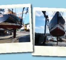 Common Sense Boat Buying