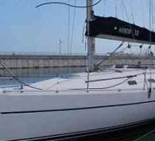 Boatshed Dun Laoghaire yacht brokerage business is launched