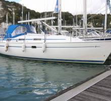 Bavaria Yachts a Love Story