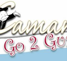 camanotrawlers.com Introducing.....The Pacific Northwest Source for Camano Trawlers