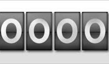 400000 Boatshed Customers!