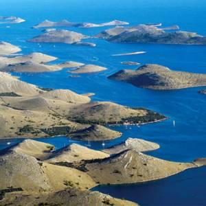 Boatshed expands boats sales into Croatia