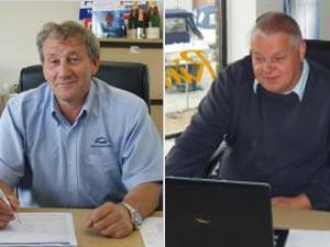 New business owners for Boatshed Sussex