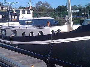 Boatshed boat brokerage expands into Midi Canals & Bourgogne